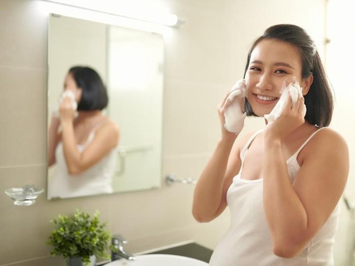 Helwa Produk Skincare Aman Untuk Ibu Hamil
