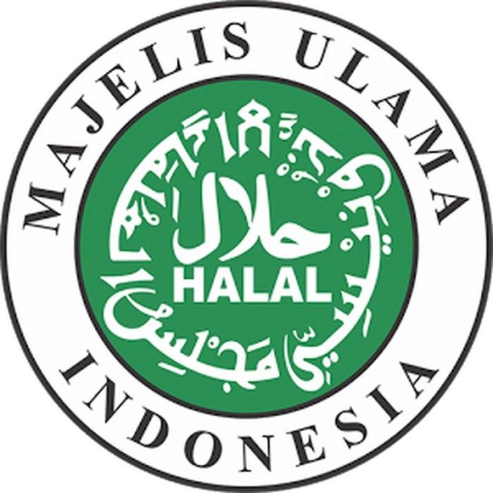 Cream Helwa Lolos Tes Halal